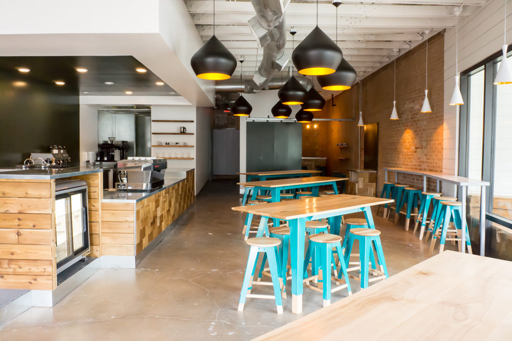 """<a href=""""http://dallas.eater.com/archives/2014/08/11/houndstooth-coffee-dallas-photos.php"""">Houndstooth Coffee, Dallas</a>"""