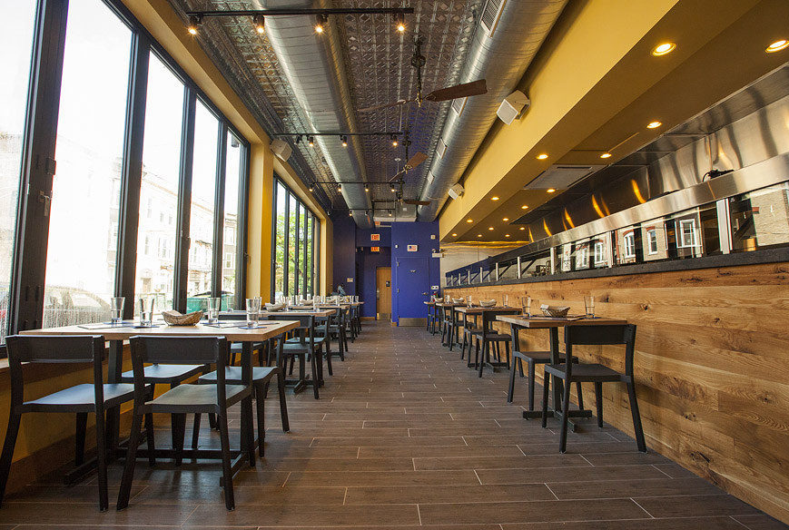 """<a href=""""http://chicago.eater.com/archives/2014/08/11/xoco-wicker-park-photos.php"""">Xoco, Chicago</a>"""
