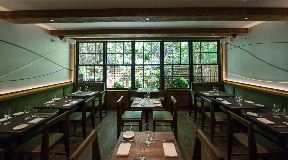 """<a href=""""http://ny.eater.com/archives/2014/08/polo_dobkin_on_meadowsweet_lunch_at_good_eggs.php"""">Piora, New York City</a>"""
