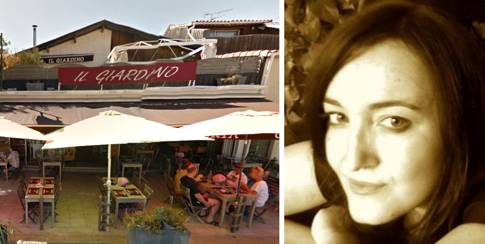 Blogger Fined $3,400 for Her Negative Restaurant Review