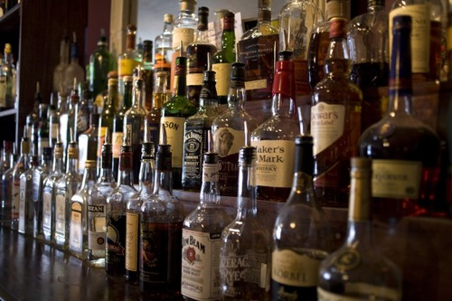 Times-Pic Announces Its First-Ever Top Ten Bars in Nola