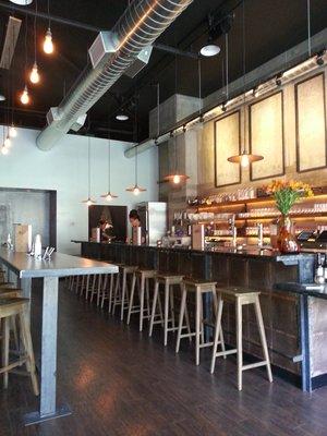 La Botella Republic, Wine Shop and More in Berkeley