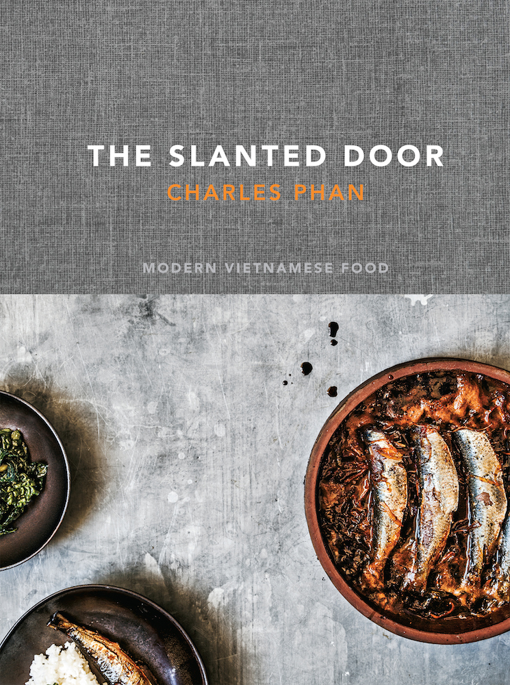 Book Club & The Slanted Door - Eater SF pezcame.com