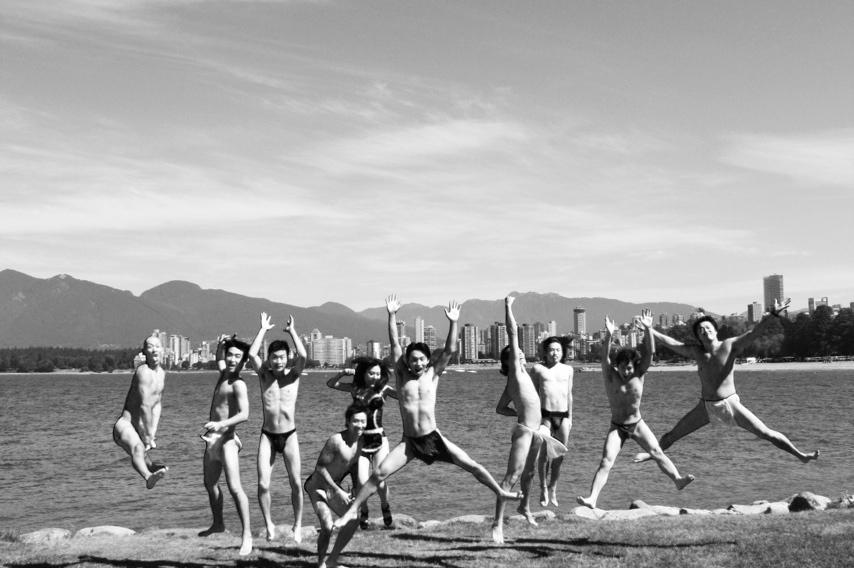 "<a href=""http://hapaizakaya.com/2014/05/hapa-beach/""></a>"