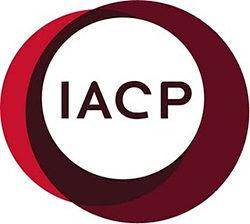 IACP Announces 2014 Food Writing Award Winners
