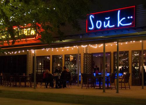 True Food Kitchen Southlake