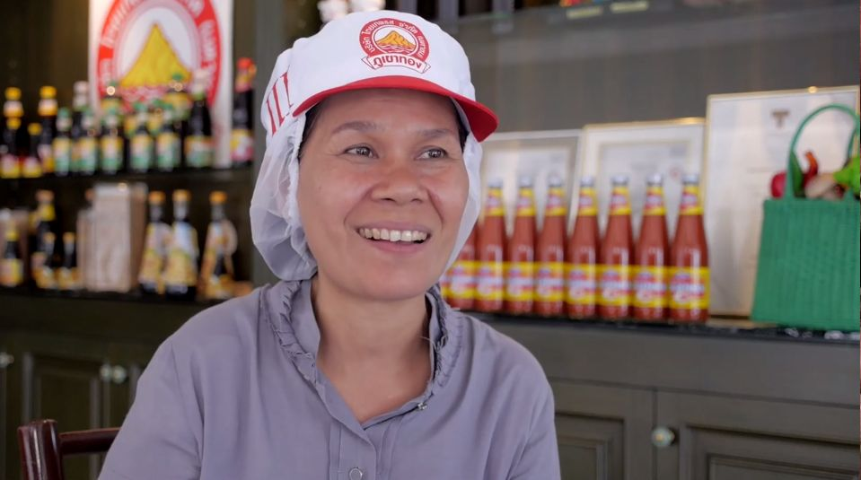 Watch a Trailer for the Upcoming Sriracha Documentary