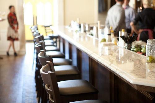 Sissy's Southern Kitchen & Bar.