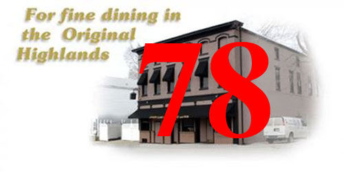 Coach Lamp Restaurant and Pub - Eater Louisville