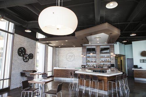 Where to Eat Brunch in Austin, September '13