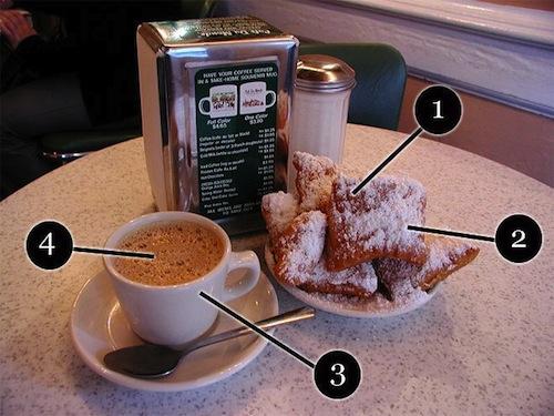 Guy Fieri Beth S Cafe