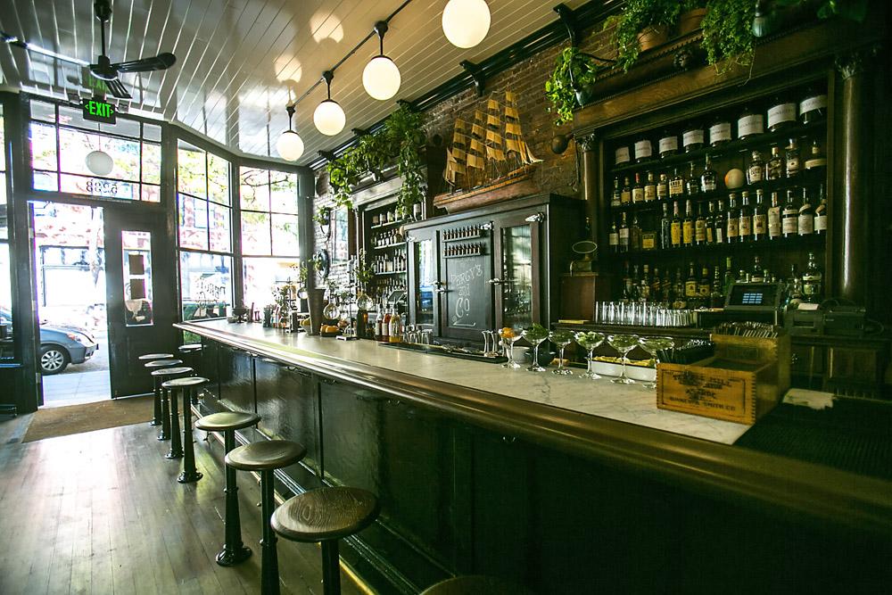 Craft Beer + Food 2013; Kimchi House Comes to Ballard