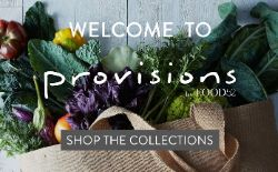 Food52 Launches Online Store; Epicurious on Newsstands