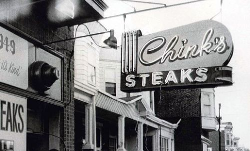 Philly Steak Shop: Business Is Down Post Name-Change