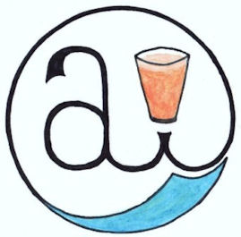 Ale Industries Opening Oakland Brewery and Taproom