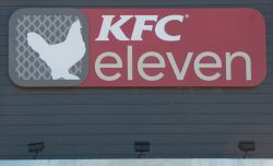 KFC's 'Fast Casual' Concept; Allrecipes Launching in Print