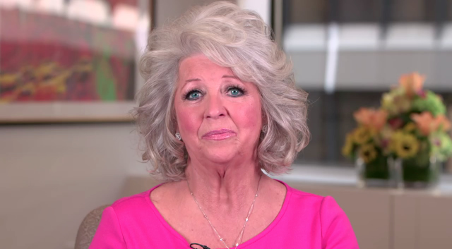 Paula Deen Apologizes for Racist Testimony in Video Statement: 'Please Forgive Me'