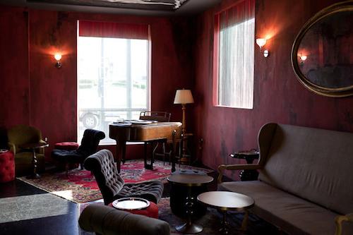 Inside Bellocq