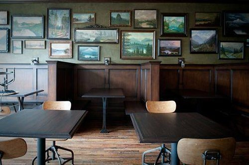 Esquire Picks the Best Bars in the US for 2013