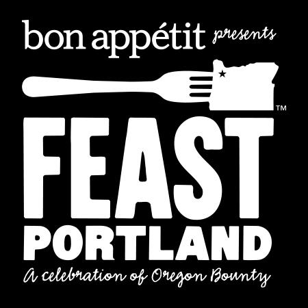 Feast Portland Announces Schedule For 2013
