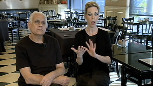 Kitchen Nightmares Amy S Baking Company Watch Online