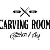 The Carving Room - Eater DC