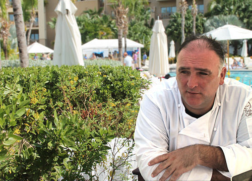 """<a href=""""http://eater.com/archives/2013/01/21/jose-andres-on-tasting-menus-critics-and-the-democracy-of-restaurants.php"""">José Andrés on Tasting Menus, Critics, and the Democracy of Restaurants</a>"""