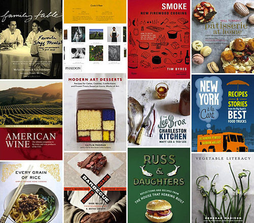 """<a href=""""http://eater.com/archives/2013/01/09/eaters-spring-2013-cookbook-and-food-book-preview.php"""">Eater's Spring 2013 Cookbook and Food Book Preview</a>"""