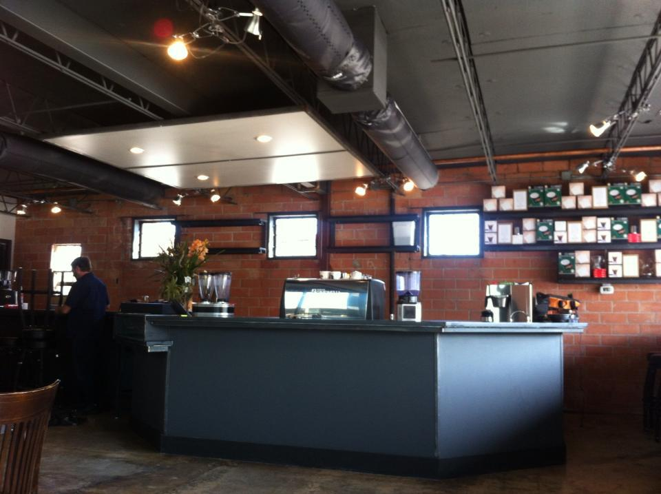 Blacksmith looks to be one of this winter's biggest openings