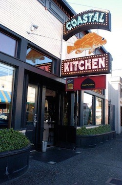 Superieur Raskin And BJC Revisit After Revamps