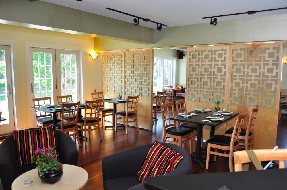 """Tao dining room. Photo: <a href=""""http://tao-maine.com/"""">Tao Restaurant</a>]"""