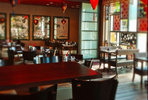 Howard Wang's is expanding to Southlake.