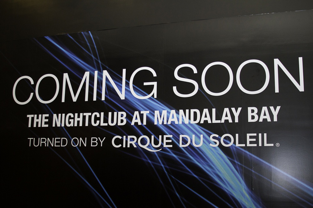 Light Club