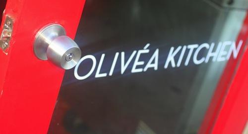 Olivéa