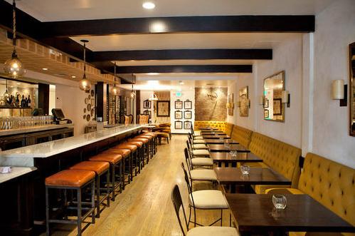 """Colonial Wine Bar, <a href=""""http://www.elizabethdaniels.com"""">Elizabeth Daniels, 7/12</a>"""