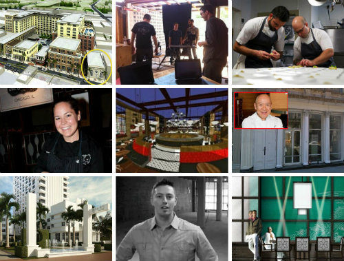 """<a href=""""http://eater.com/archives/2012/08/08/33-most-anticipated-openings-2012.php"""">The 33 Most Anticipated Restaurant Openings of Fall 2012</a>"""