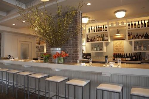 "JCT Kitchen. Photo courtesy of <a href=""http://dixiedelights.blogspot.com/2011/03/jct-kitchen.html"">Dixie Delights</a>."