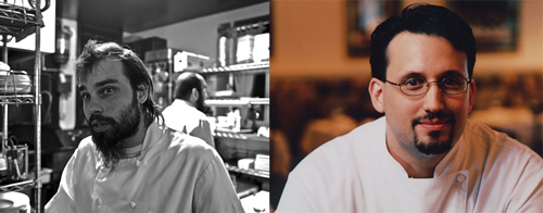 "Michael Carlson [Photo: <a href=""http://www.flickr.com/photos/kookybites/3264546749/sizes/m/in/photostream/"">Steve Koo/Flickr</a>]/"