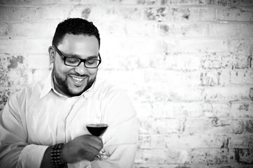 Kevin Sbraga won Top Chef, and has found success in a cursed location.