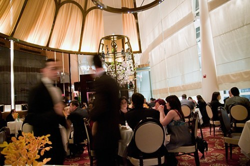 """<a href=""""http://ny.eater.com/archives/2011/10/customer_steals_1500_pepper_grinder_from_le_cirque.php"""" rel=""""nofollow"""">Customer Steals $1,500 Pepper Grinder From Le Cirque</a> Photo: <a href=""""http://www.danielkrieger.com/"""" rel=""""nofollow"""">Krieger</a><b"""