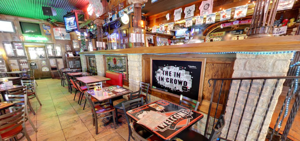 McKinney Avenue Tavern