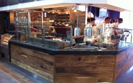 Tortas Frontera is coming to O'Hare