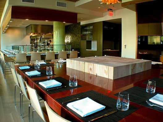 """Photo courtesy of <a href=""""http://www.angelenic.com/6528/inside-rivera-restaurant-opening-this-friday/#more-6528"""">Angelenic</a>"""