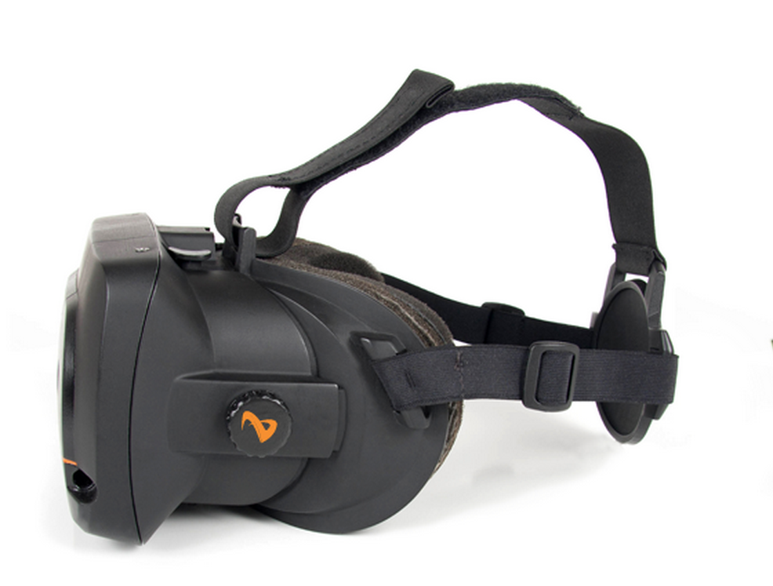 8bbd017bf790 Oculus - The Verge