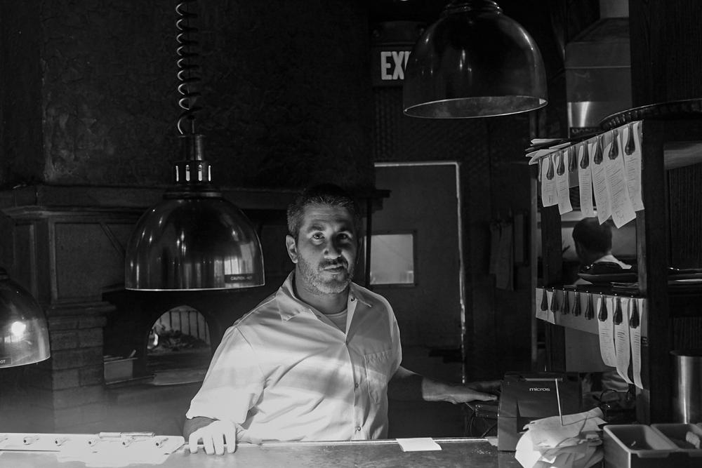 Philly's Zahav Defines Israeli Cuisine in America