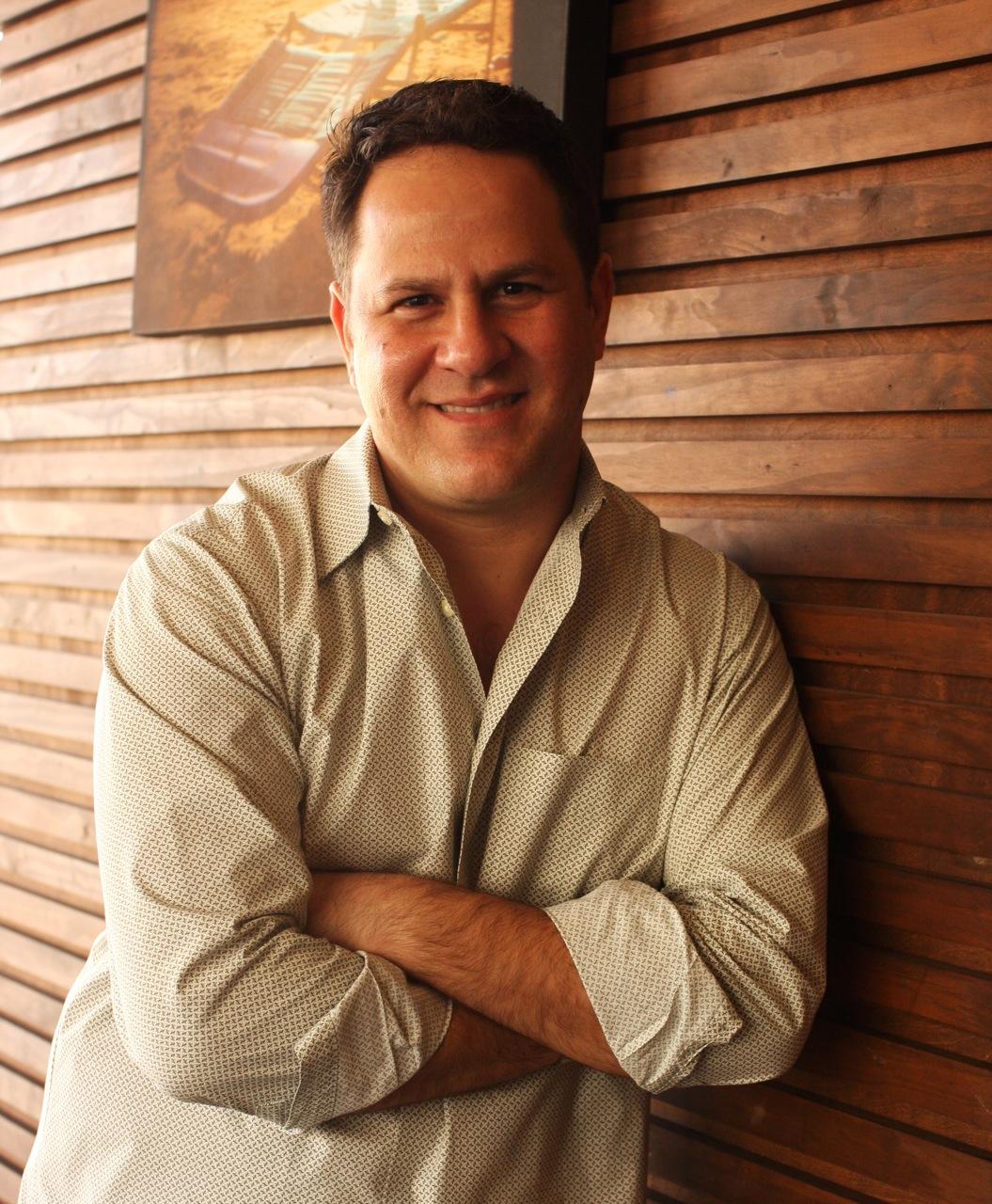 Adam Fleischman