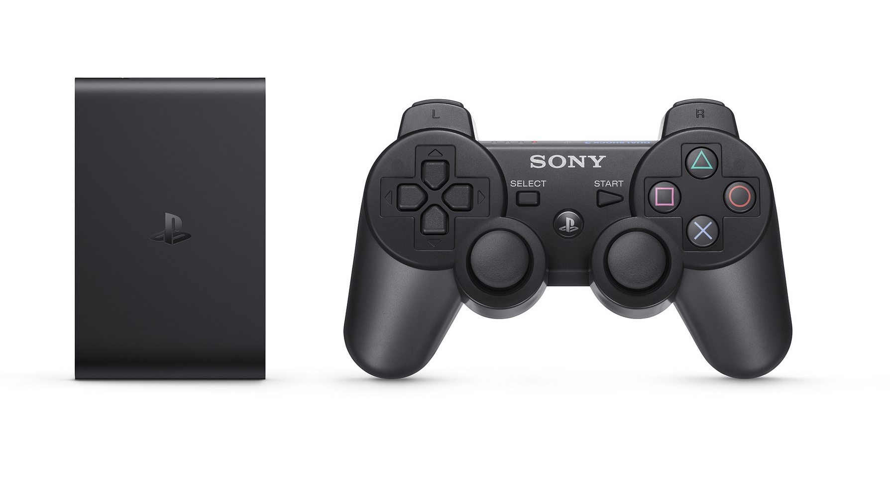 PlayStation Now open beta coming to PlayStation TV, Vita on Oct. 14