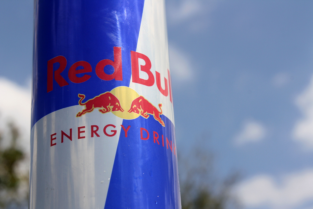 How to Claim Your Piece of the $13 Million Red Bull Settlement
