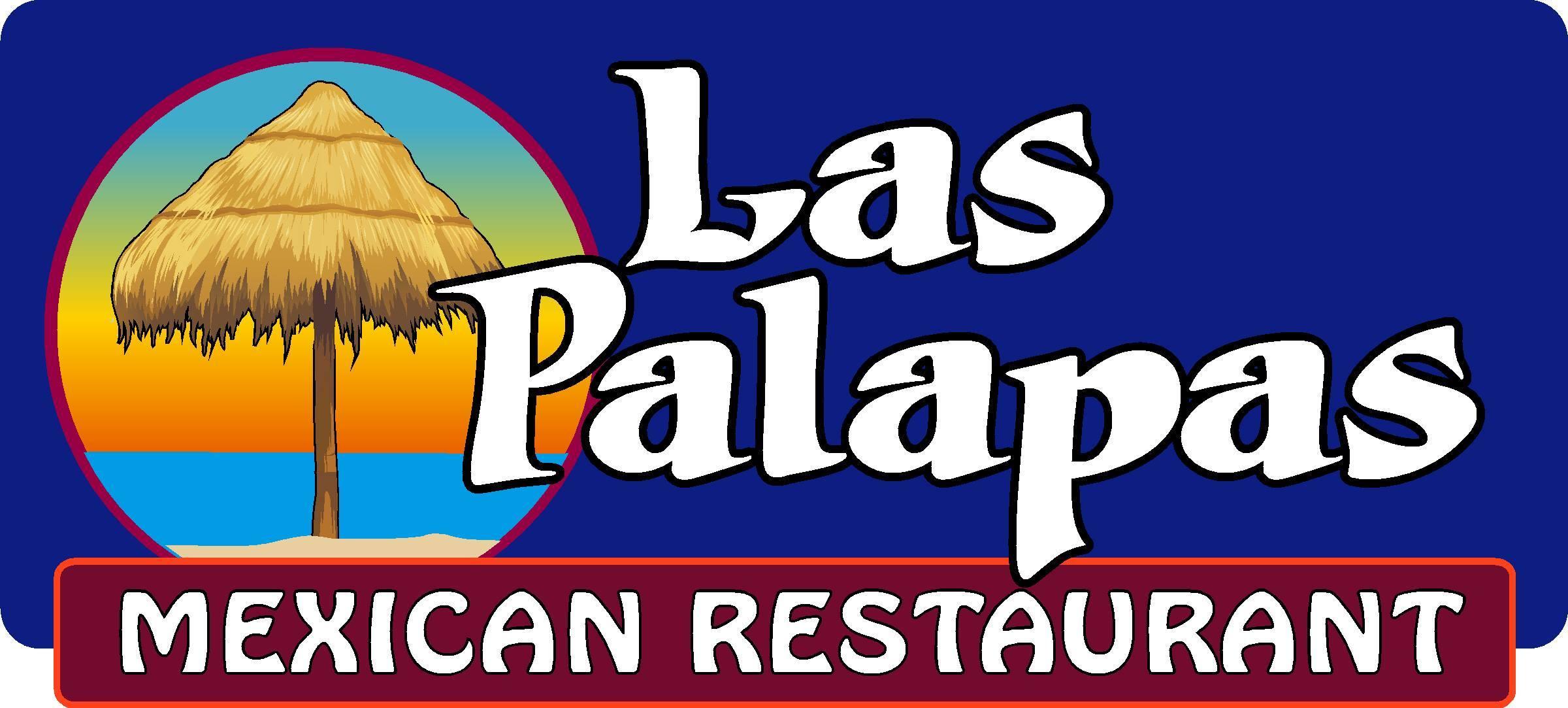 Las Palapas Mexican Restaurant, Bangor.