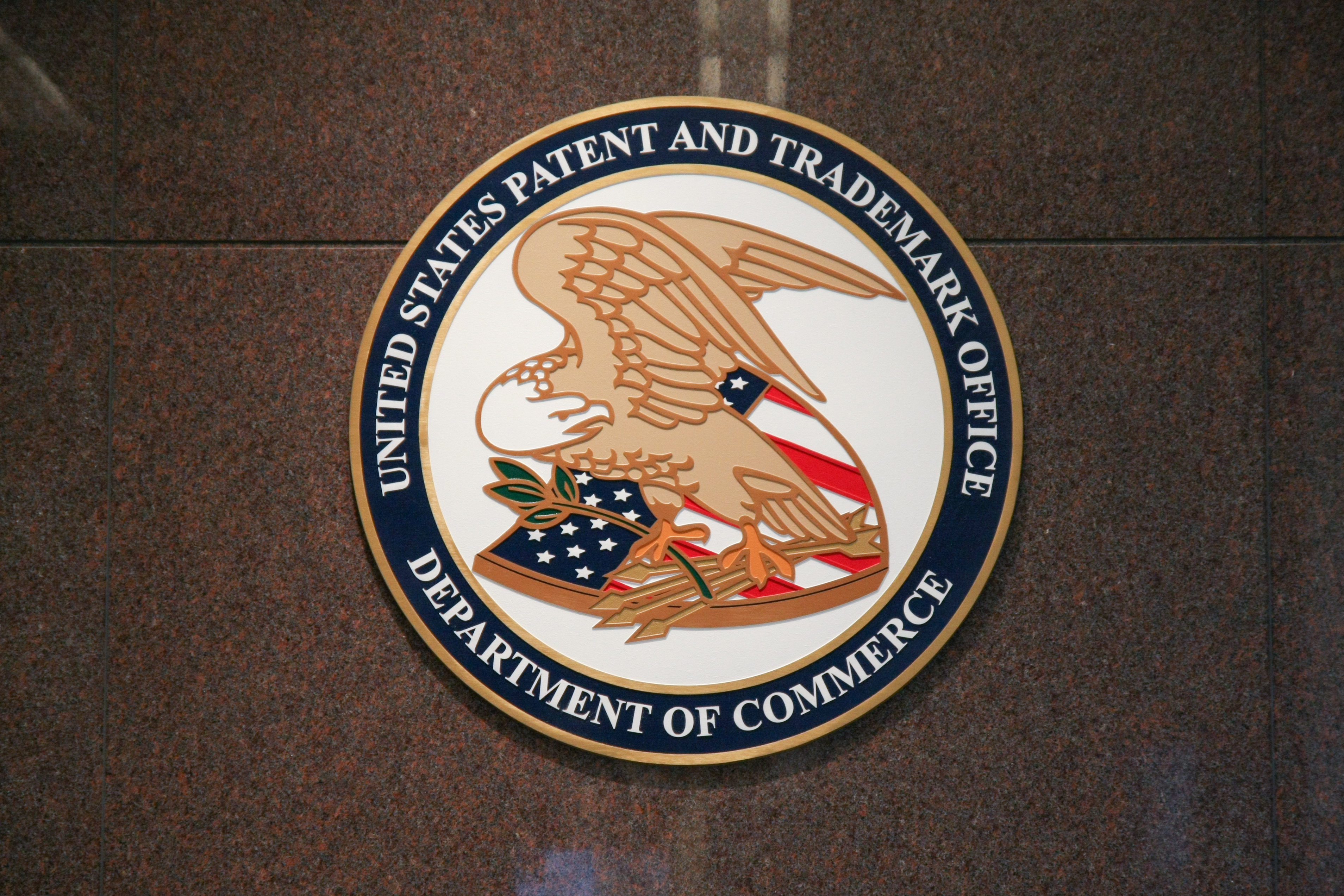 Former Google attorney Michelle Lee nominated to run US patent office